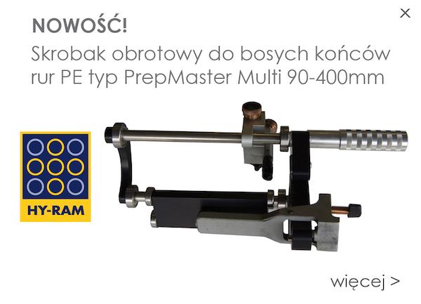 Sanit_Strona_Glowna_WAGA_INFO_gotowe